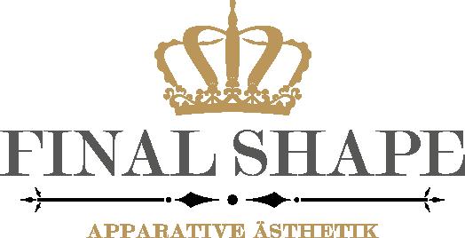 Final-Shape-Logo